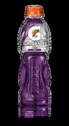 Gatorade Uva - 500 ml