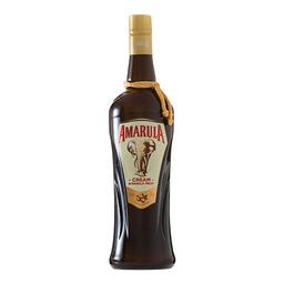 Amarula - 750 ml