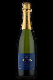 Salton Brut - 750 ml