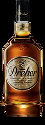 Conhaque Dreher - 900 ml