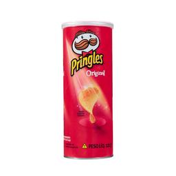 Pringles Original - 114g