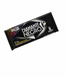 Chocolate Diamante Negro - 90 g