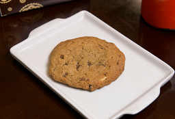 Cookie Americano Choc Chip - 60g