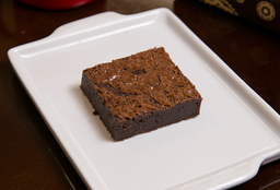 Brownie Tradicional - 70g