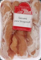 Sassami Frango Santa Luzia