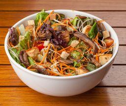 Salada MushGuaco