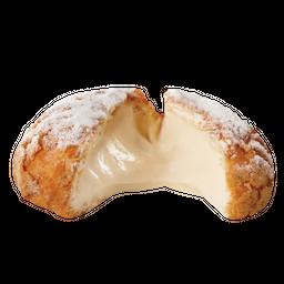 Choux Cream Fran´s