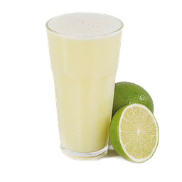 Limonada Suíça - 300ml
