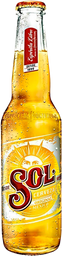 Sol Premium - 330ml