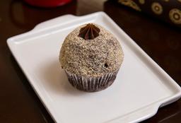 Cupcake Palha Italiana