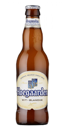 Hoegaarden / Witbier