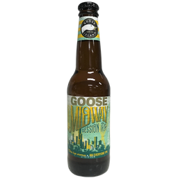 Goose Island Midway / Session IPA