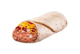 Bean Burrto