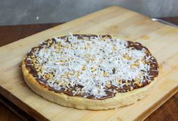 Pizza Broto Prestígio