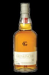 Whisky Glenkinchie 750 mL