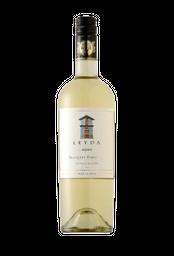 Vinho Leyda Reserva Sauvignon Blanc 2017