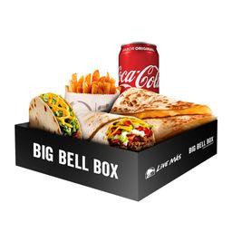 Big Bell Box