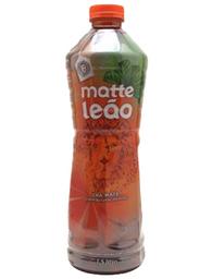 2 x Chá Matte Leão Natural