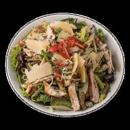 Salada Caesar Soul