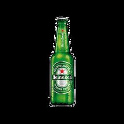 Cerveja Heineken - 355ml
