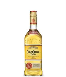 Tequila José Cuervo Ouro