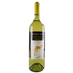 Vinho Yellow Tail Chardonnay 750 mL