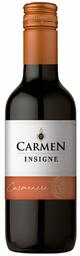 Carmen Insigne Carmenère - 187 ml