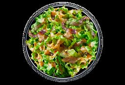 Monte sua Salada