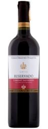 Vinho Errazuriz Reservado Cabernet Sauvignon 750 mL