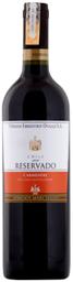Vinho Errazuriz Reservado Carmenere 750 mL