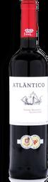 Vinho Descobridores Atlântico 750 mL