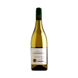 Lyngrove Vinho Collection Sauvignon Blanc
