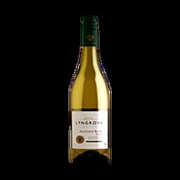 Vinho Lyngrove Collection Sauvignon Blanc 750 mL