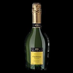 Vinho Espumante Rivani Chardonnay 750 mL