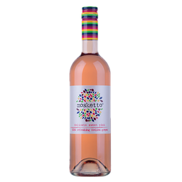 Vinho Mosketto Frisante 750 mL