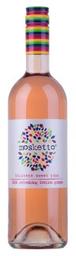 Vinho Mosketto Frisante 750 mL