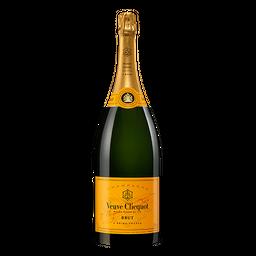 Vinho Veuve Clicquot 750 mL