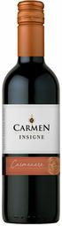 Carmen Insigne Carmenère - Meia Garrafa