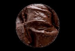 3 Cioccolatti