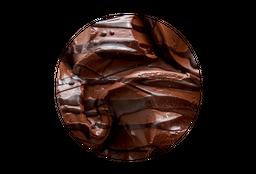 Cioccolato D Acqua