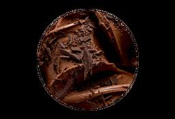 Cioccolato Diet
