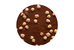 Giandujotto