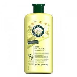 Herbal Conditioner Essences Shine Collection Brillance 400 mL