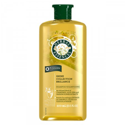 Shampoo Herbal Essences Shine Collection Brillance 400 mL