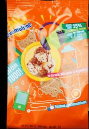 Achocolatado Flocos Crocantes Ovomaltine 190g