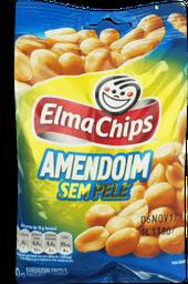 Amendoim Elma Chips Manix Sem Pele 130g