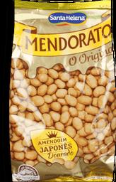 Amendoim Japones Mendorato 400G