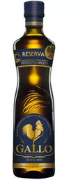 Azeite Gallo Extra virgem Reserva Vidro 500mL