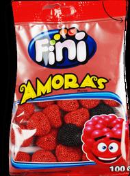 Bala Fini Amoras 100 g