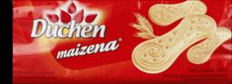 Biscoito  Duchen Maizena Vit 200g